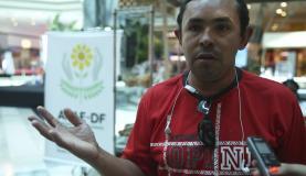 Apenas 1% dos brasileiros com deficiência está no mercado de trabalho