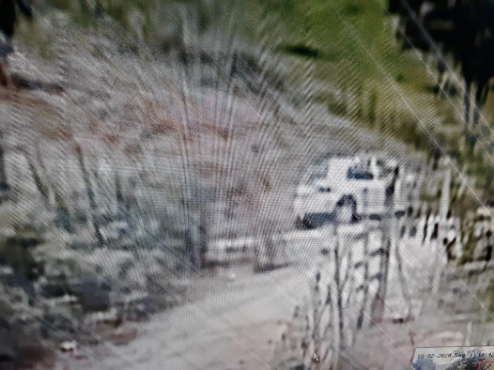 Polícia Militar procura por autor de roubo em zona rural em Matipó