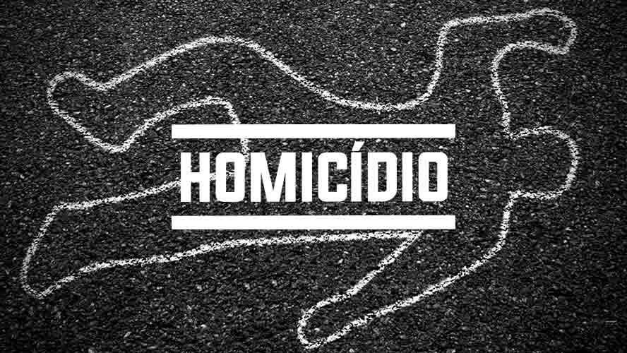 PM procura por autores de homicídio em São João do Manhuaçu