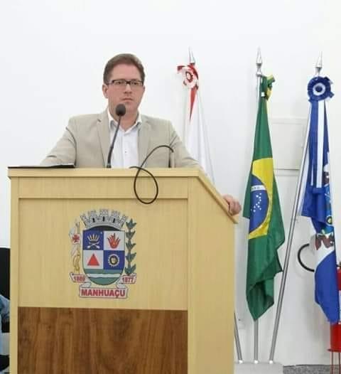 Procon Manhuaçu determina restabelecimento dos canais Oi TV Livre sem custos para consumidores