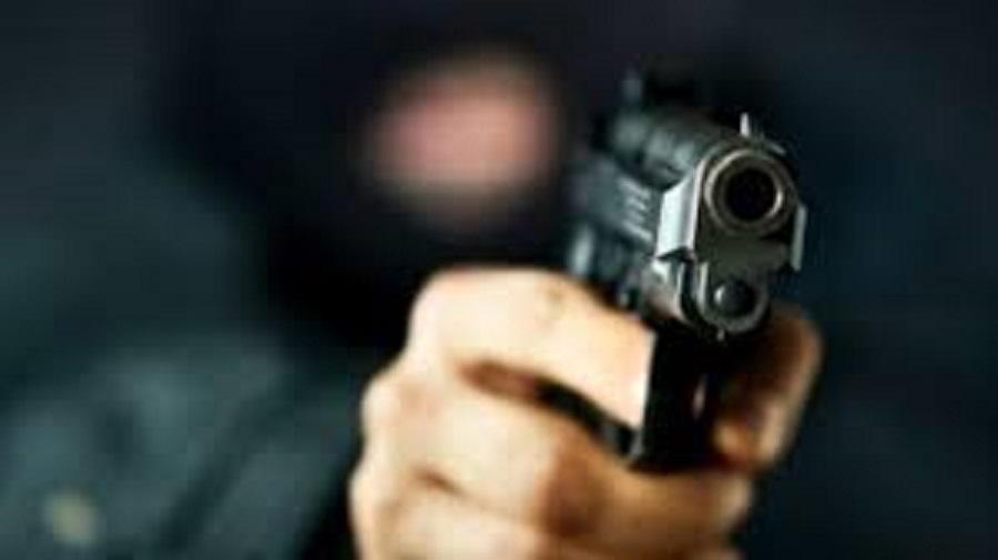 PM busca informações sobre autores de roubo no centro da cidade em Reduto