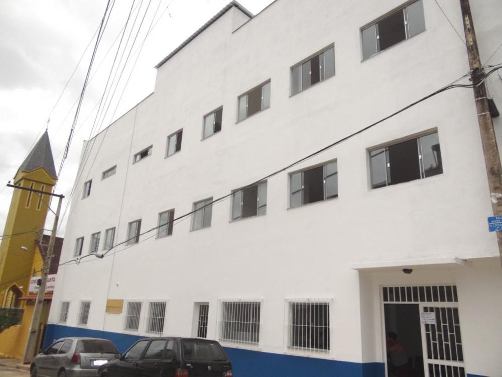 Prefeitura de Manhuaçu inaugurará UBS Santa Luzia nesta quinta-feira