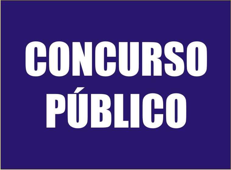 Concurso Público é divulgado pela Prefeitura de Simonésia