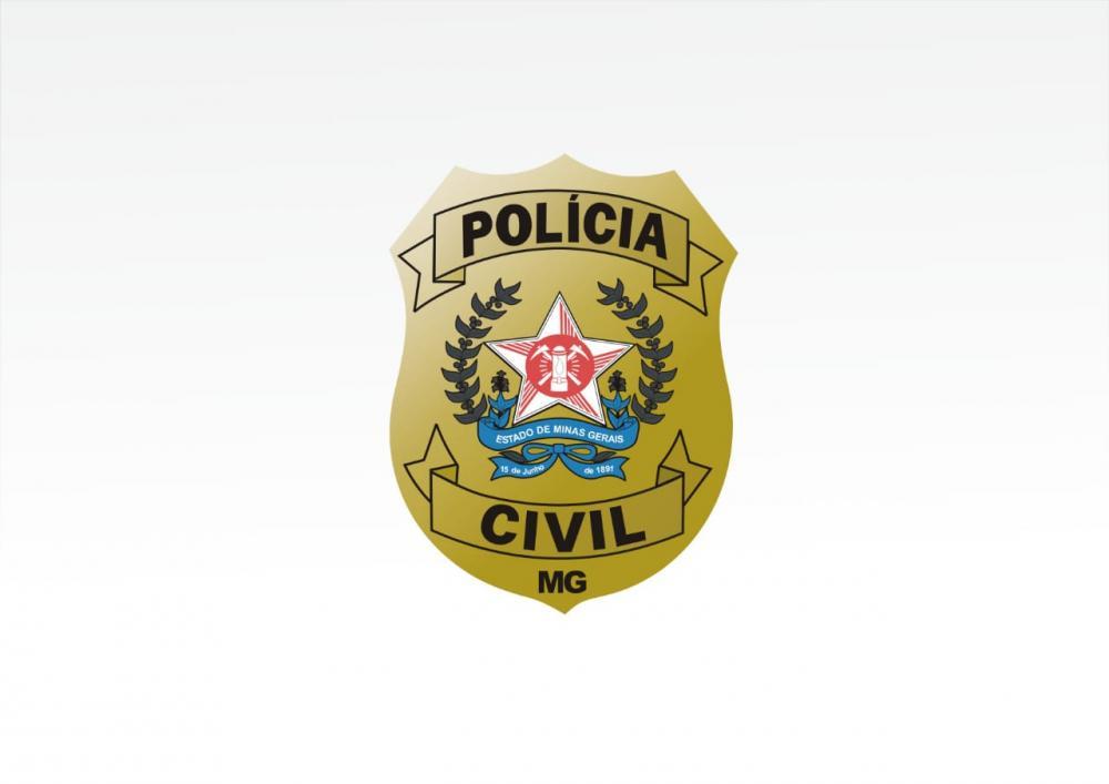 Polícia Civil de Manhumirim cumpre mandados de prisão