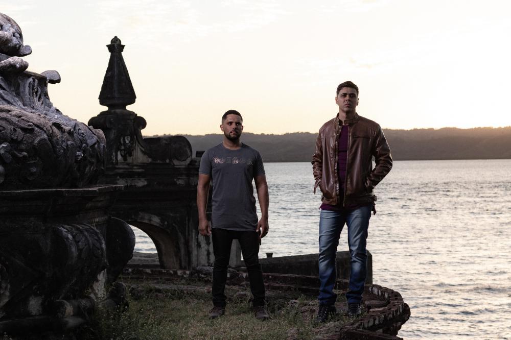 Geração Aliança lança single e videoclipe que falam de fé e descanso em Deus