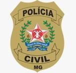 COVID-19: Polícia Civil investiga evento realizado na Vila Nova em Manhuaçu