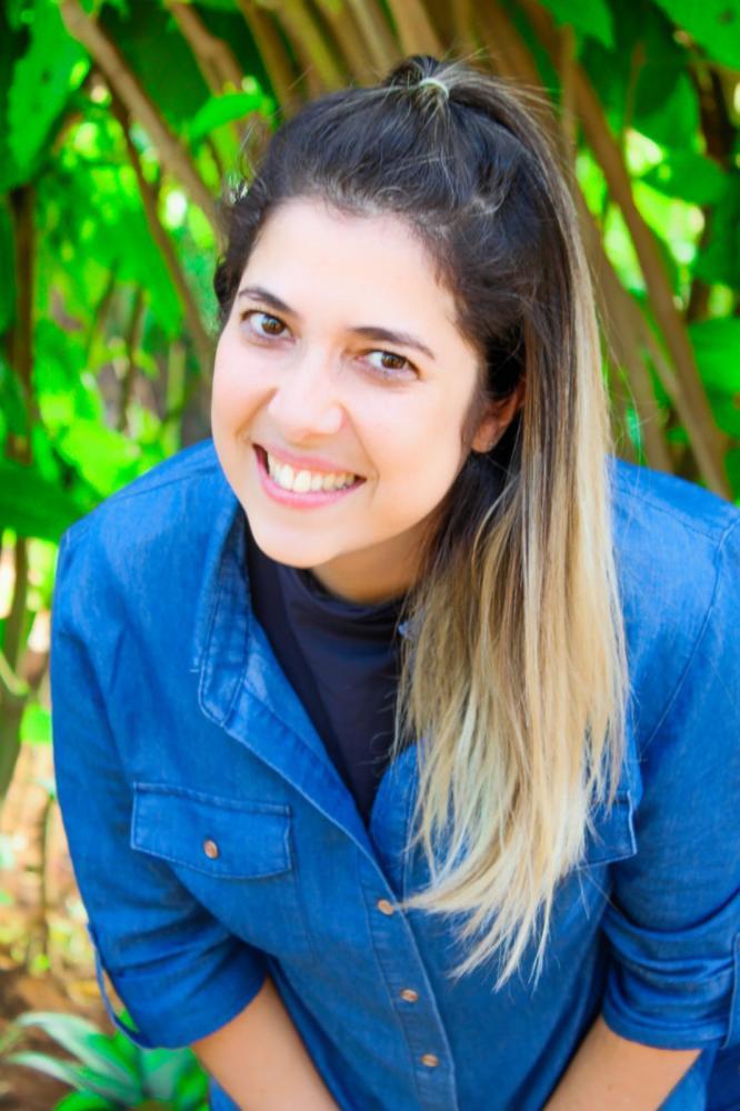 A moradora de Simonésia, empresária Elizete de Fátima ribeiro, 37 anos, natural de Manhuaçu, vem empreendendo no mercado infantil na região, com produtos importados e diferenciados com altíssima qualidade.
