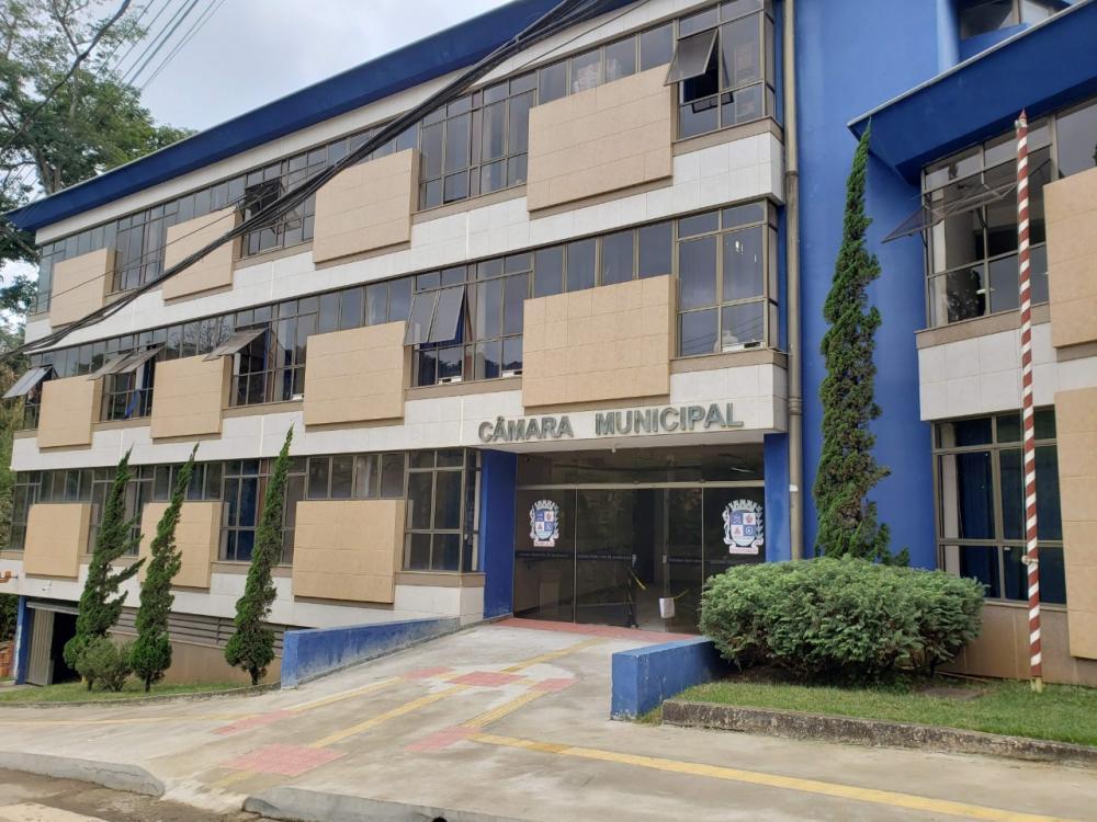 Comissão decide suspender concurso da Câmara de Manhuaçu por conta da pandemia