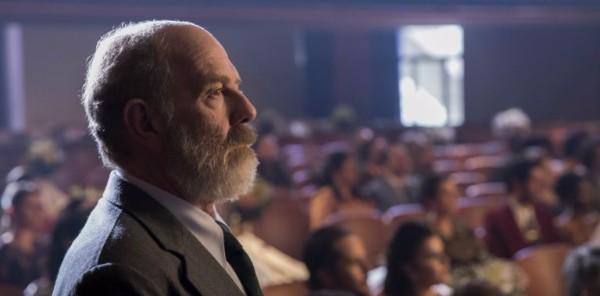 Netflix adquire direitos de filme do bispo Edir Macedo