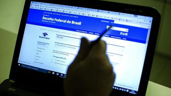 Abre nesta segunda a consulta ao 5º lote de restituições do IR