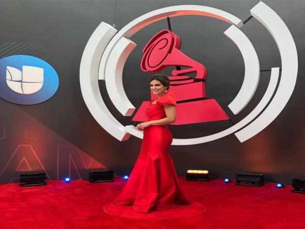 A cantora foi indicada 11 vezes e venceu em 7 oportunidades