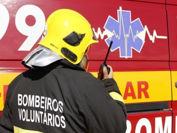 Voluntários e equipes de resgate voluntárias irão suspender temporariamente as atividades em Minas Gerais