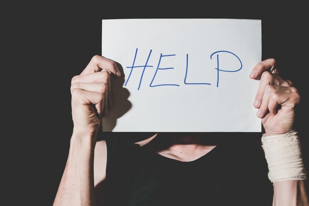 Pessoas que cometem suicídio sentem uma culpa muito profunda e encontram na morte uma forma de se punir.