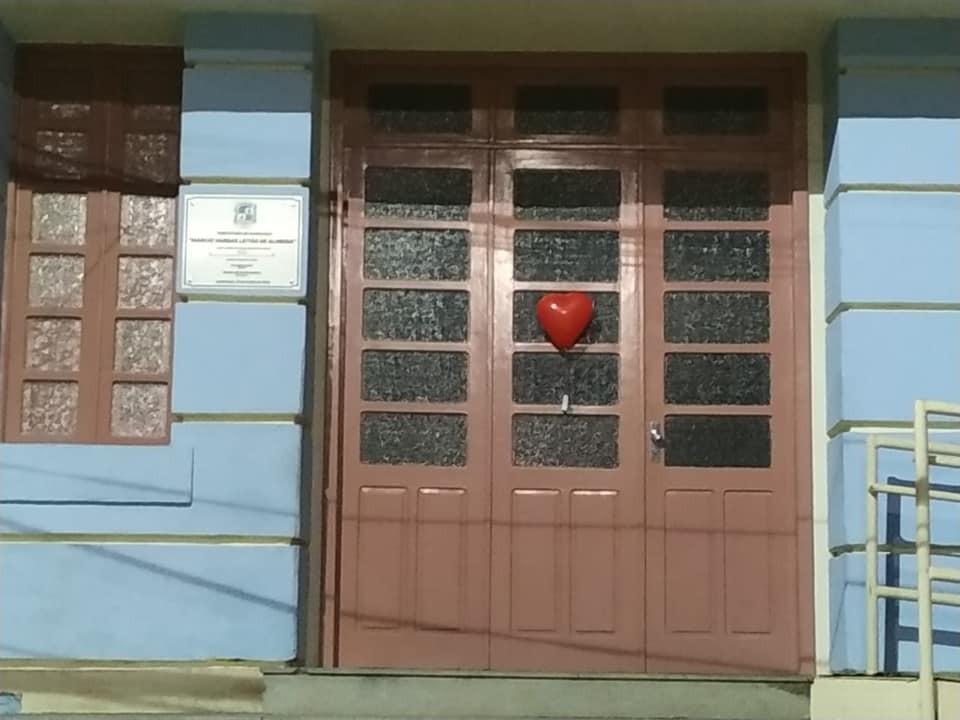 Igreja Batista de Manhuaçu espalha amor pela cidade