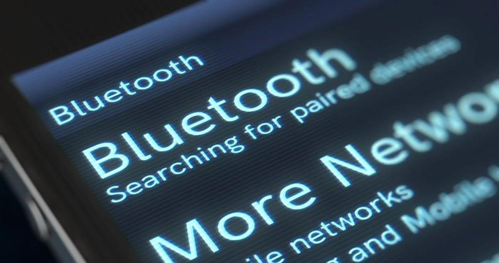 Outra falha do Bluetooth afeta diretamente usuários de iPhone