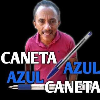 O registro foi feito no Cartório do 2° Ofício, localizado no município de Balsas, na região sul do Maranhão.