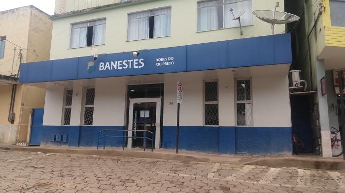 Hackers invadem sistema do Banestes e desviam 1,7 milhão da prefeitura de Dores do Rio Preto