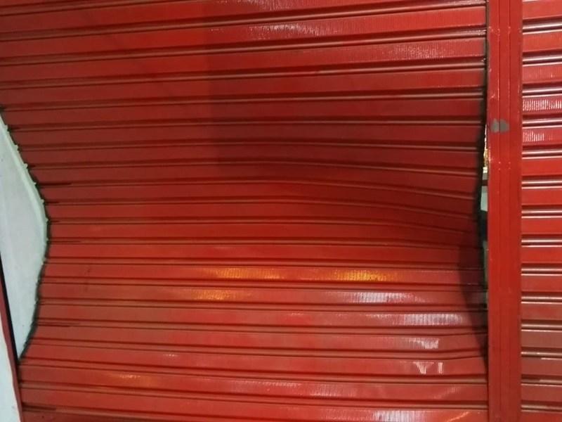 Indivíduos furtam 28 celulares em loja no Centro de Manhuaçu