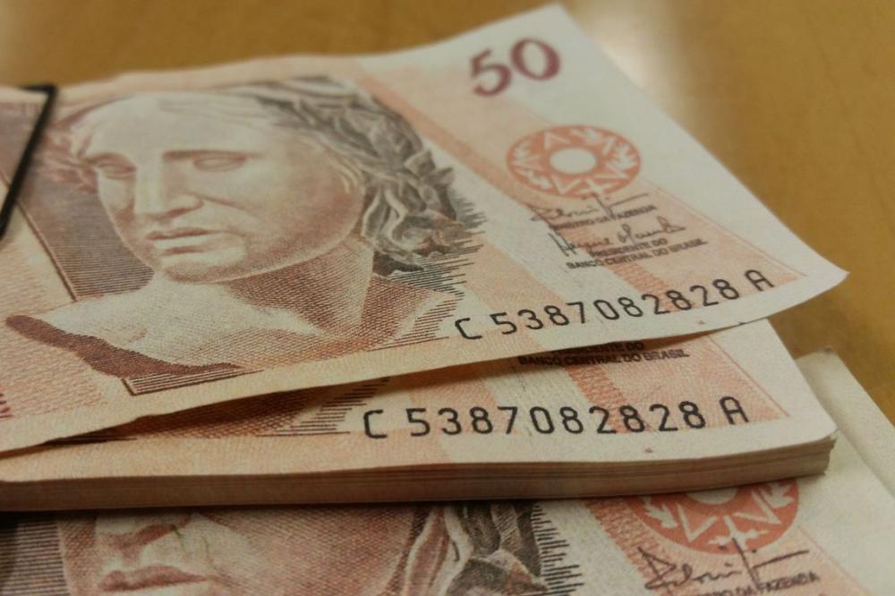BB insentará clientes de tarifa sobre cheque especial em 2020. (Marcelo Camargo/Agência Brasil)