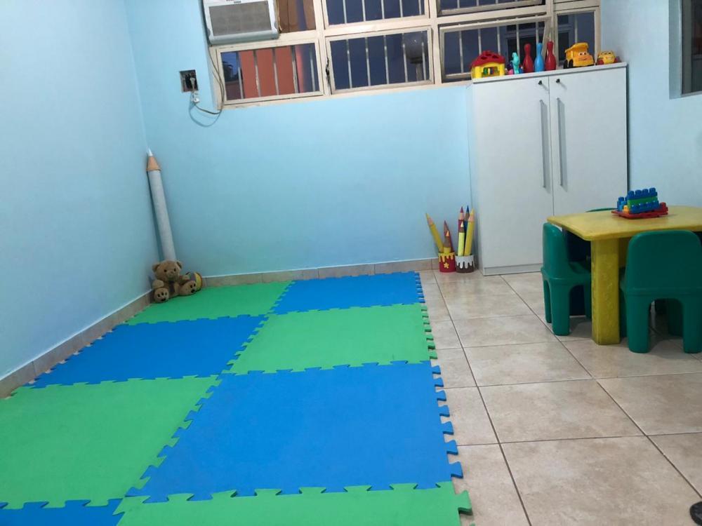Primeira Igreja Batista em Manhuaçu investe em inclusão social