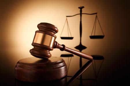 Lei do abuso de autoridade: proibida a divulgação de fotos e nomes de suspeitos de crimes