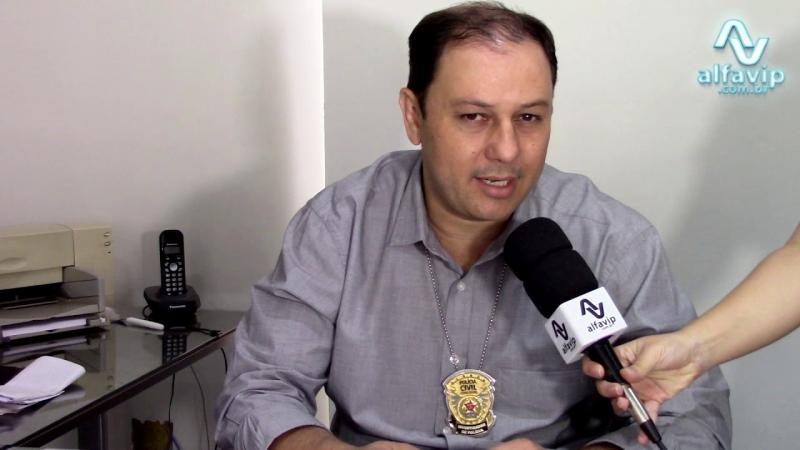 Delegacia Regional de Manhuaçu ganha mais 12 novos investigadores da Polícia Civil de Minas Gerais