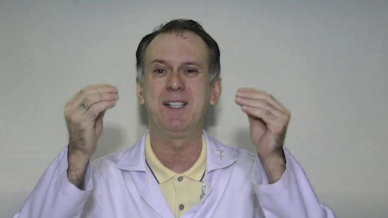 Dr. Fábio de Sá Araújo fala sobre a Telemedicina em Manhuaçu