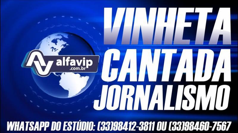 VT Portal Alfavip Notícias