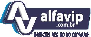 Portal Alfavip